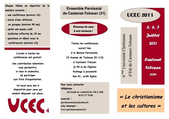 depliant_ucec_2011_1