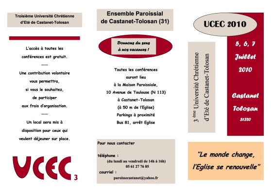 ucec-2010_1